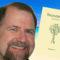Dr. Richard Aiken on Food as Mind Medicine