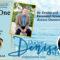 Dr. Denise Interviews Rev. Howard Caesar – Podcast Transcription