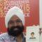 Dr. Gurmeet Singh Narang on Happiness, Tavleen and the Tavleen Foundation