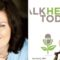 Talk Healthy Today, with Lisa Davis