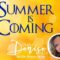 SUMMER IS COMING….During a PANDEMIC!