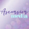 Press Release Ascension Media