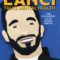 Meet Mental Health Advocate, Author and Entrepreneur Vince A. Lanci