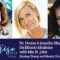 Dr. Denise & Jennifer Shaffer on Etheric Medicine with Mia St. John