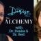 On Alchemy: Deep Dive on Liberation