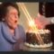 A Grandma's Love… Happiness at 100!