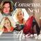 "The Ascension Show Season 3, Episode Three  ""Consensuality — Next Level"""